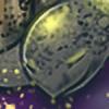 Eisklaue's avatar