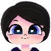 eiskurimu's avatar