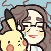 eisorus's avatar