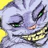 Eisratte03's avatar