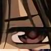 eisset's avatar