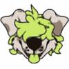 Eissie's avatar