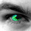 EisSoldat's avatar