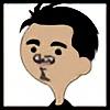 eisu's avatar