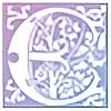 eiswein's avatar