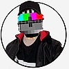 EisWolf010's avatar