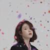 eisya99cute's avatar