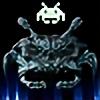 Eisyceiast's avatar