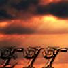 eit's avatar