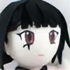 eitanya's avatar