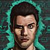 Either-Art's avatar