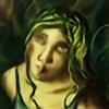 eitherangel's avatar