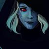 Eithniel's avatar
