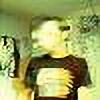 eitoko5's avatar
