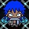 EIUKE's avatar