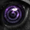 EivanJersyn's avatar