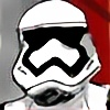 eivar26's avatar