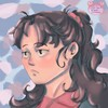 Eiwel's avatar