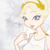 eiwly's avatar