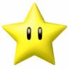 Eixha's avatar