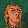 eiyia's avatar