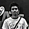 eiyoSadeq's avatar