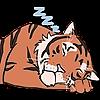 Eiyra13's avatar