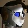 eiyuclub's avatar