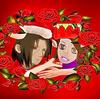 eIzmeraldelf's avatar