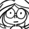 eizurin's avatar