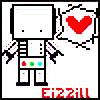 eizzill's avatar