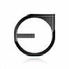 EJ-Design's avatar