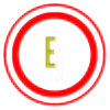 Ej-GFX's avatar