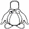 ej-lyonhart's avatar