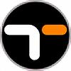 eja87's avatar