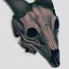 eJarcue's avatar