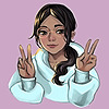 ejArt77's avatar