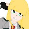EJayArts14's avatar