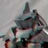 ejaylee's avatar