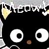 ejb0592's avatar