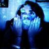 EJB10's avatar
