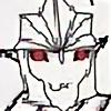 ejderha13's avatar