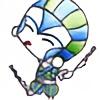 ejdraig's avatar