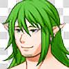 EJDS's avatar