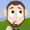 Ejeda's avatar