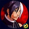 EjercitoAntiKOF's avatar