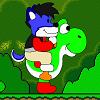 EJHusky's avatar