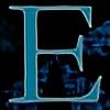 ejiang9's avatar