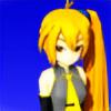 ejima8's avatar
