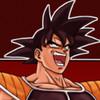 Ejizzle0430's avatar